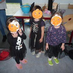 Ewa Childcare Aanbod Activiteiten 3