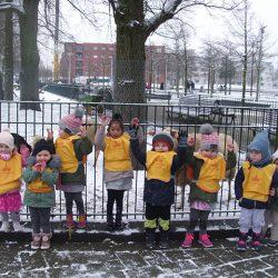 Ewa Childcare Protocollen 3