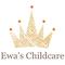 Ewa's Childcare